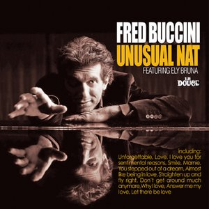 Image for 'Fred Buccini'