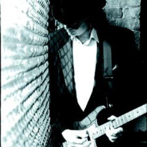 Immagine per 'Hitman Blues Band'
