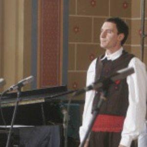 Image for 'Срђан Асановић'