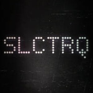 Image for 'Selectrique'