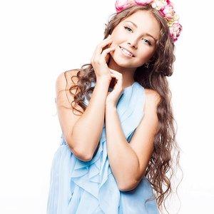 Image for 'Sofia Tarasova'