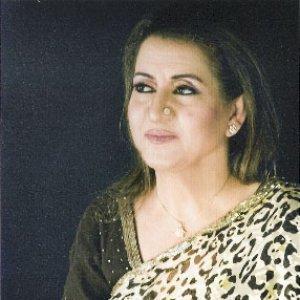 Image for 'Munni Begum'