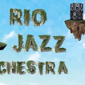 Image for 'Rio Orchestra'
