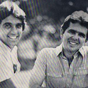 Imagem de 'Marcelo Barra & José Eduardo Morais'