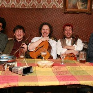 Bild för 'Absinto Orkestra'