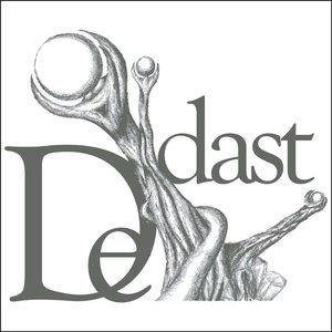 Image for 'Dedast'