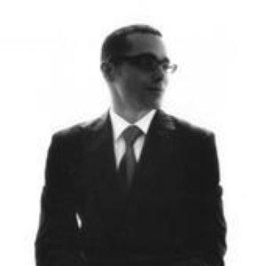 Image for 'Steven Garcia'