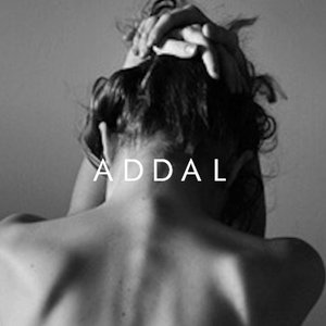Image for 'Addal'