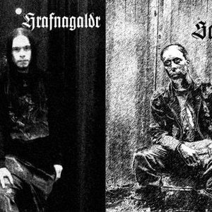 Image for 'Stahlklang'