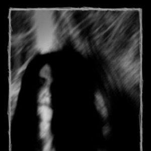 Immagine per 'The Burning'