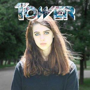 Image for 'TOWER//SFV'