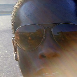 Image for 'JaMile Jackson'