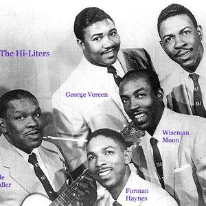 Image pour 'The Hi-Liters'