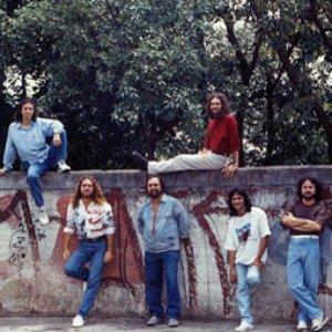 Image for 'Banda De Pau E Corda'