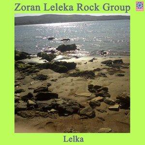 Image for 'Zoran Leleka Rock Group'