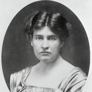 Image for 'Willa Cather'