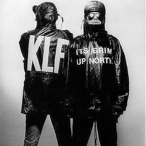 Image for 'The KLF'