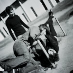 Image for 'Pollen Trio'