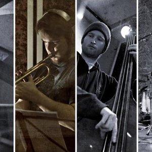 Bild för 'Verneri Pohjola Quartet'
