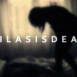 Image for 'SILΔSISDE▲D'