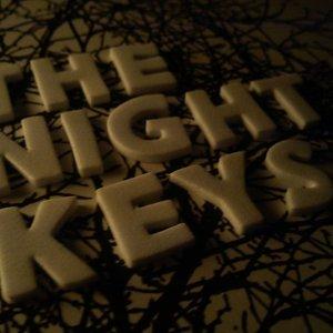 Imagem de 'the Night Keys'