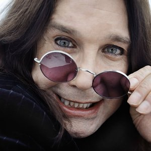 Image pour 'Ozzy Osbourne'