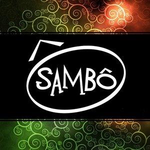 Immagine per 'Estação Sambô'