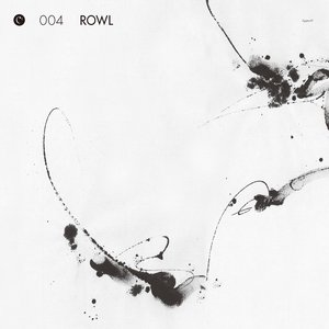 Image for 'Rowl'