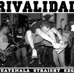 Image for 'xRivalidadx'