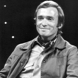 Image for 'Dick Cavett'