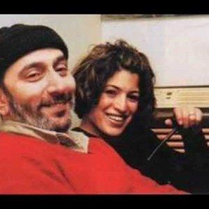 Image for 'Salma & Ziad Rahbani'