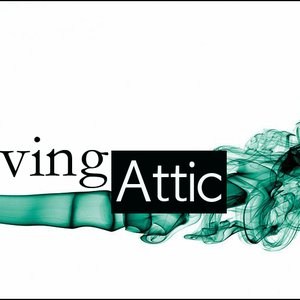 Image for 'Living Attic'