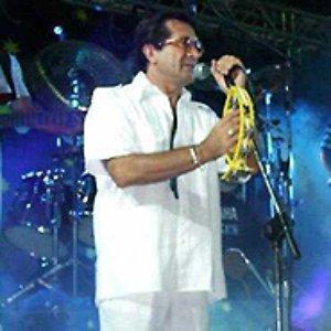 Image for 'Franco Bagutti'
