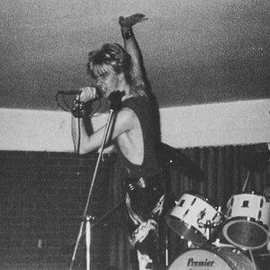 Bild för 'Death Pop'