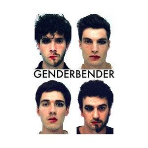 Bild för 'Gender Bender'