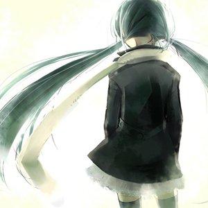 Image for 'haruna808 feat. Hatsune Miku'