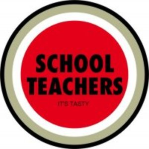Image for 'School Teachers'