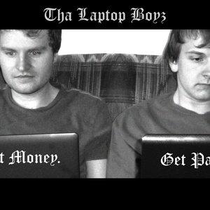 Image pour 'Tha Laptop Boyz'