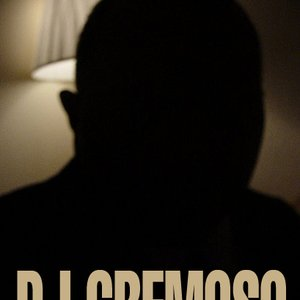 Image for 'Dj Cremoso & The Killers'