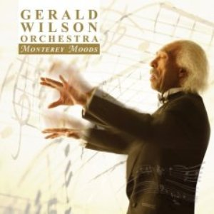 Image for 'Gerald Wilson And His Orchestra'