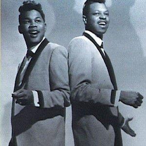 Image for 'Don & Juan'