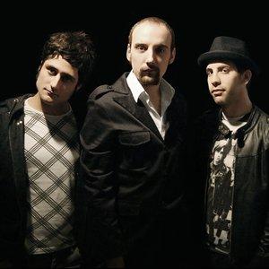 Image for 'eruditos'