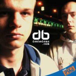 Image for 'Deobe Dena'