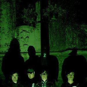 Image for 'Criacuervos'