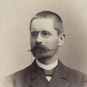 Image for 'Thomas Laub'