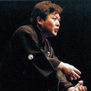 Image for '立川談笑'
