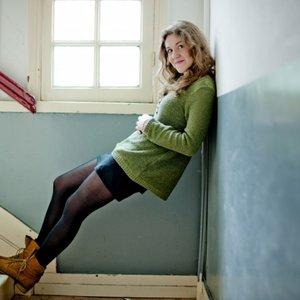 Image for 'Tessa Rose Jackson'