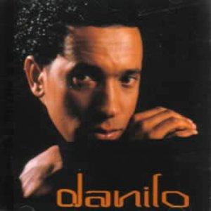 Image for 'Danilo Santos'