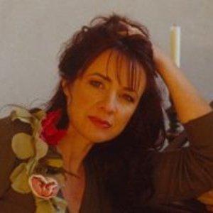 Image for 'Sheoda - Margaret Brennan'