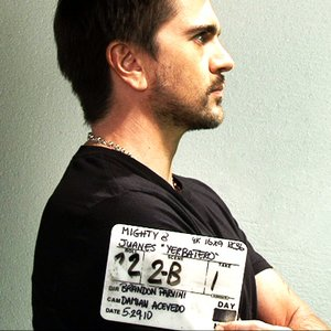 Image for 'Juanes'